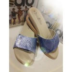 BALDO COKLI FLEXI B20/81/50FU BLUE LOOK
