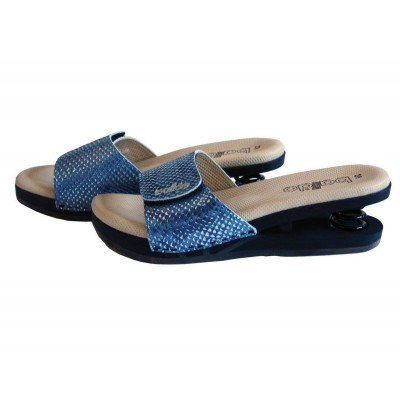 BALDO COKLI FLEXI B20/81/50FU BLUE LOOK