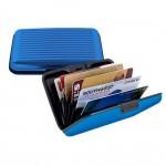 PRODAJNI HIT! Denarnica za plačilne in ostale KARTICE z RFID tehnologijo