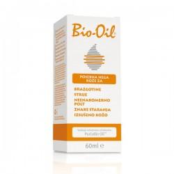 Bio-oil, olje za nego kože, 60 ml