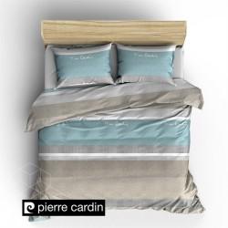 POSTELJNINA Pierre Cardin, 240 x 200/220, mint