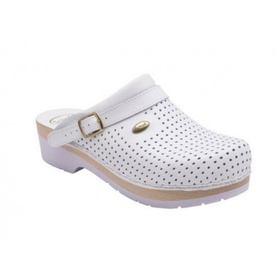 SCHOLL - SUPERCOMFORT - ZADNJI MODEL!!!
