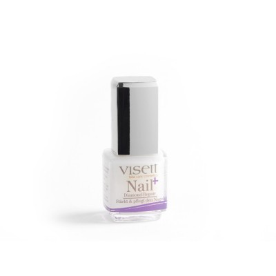 Visett Nail + Diamond Repair 12 ml