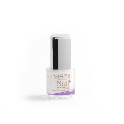 Visett Nail + Diamond Repair 12 ml