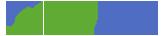 Spletna zeliščna lekarna BioLek d.o.o.